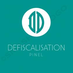 defiscalisationpinel.fr